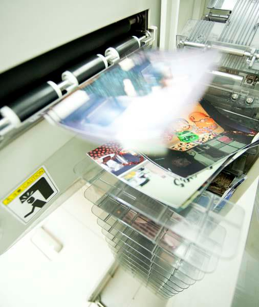 Archival and Digitize your Prints