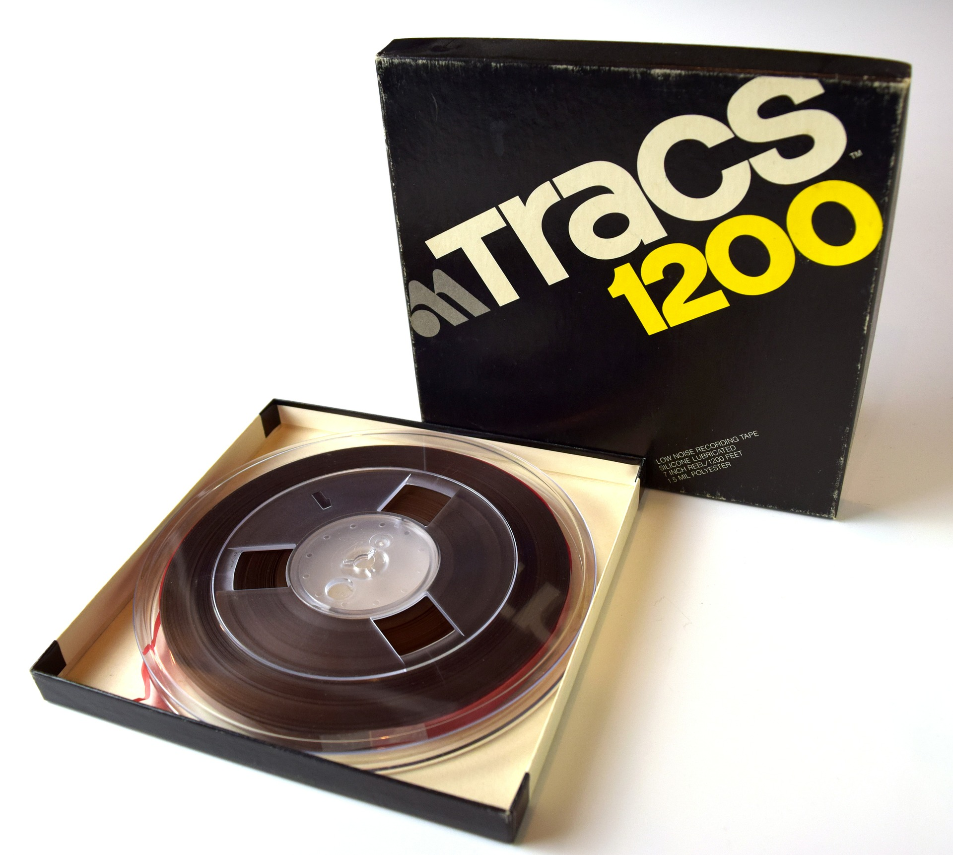 magnetic-tape-401189_1920