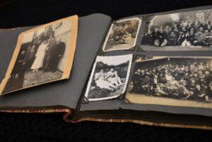 photo-album-631084_1920 (1)