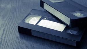 VHS-Tapes-Titles-1-300x169_0556af7c2abca7955a40fb3ae9d2a095